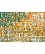 003-BREAKFAST