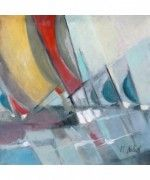 SERIE VOILE 3
