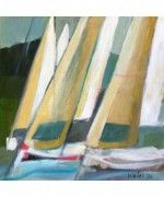 SERIE VOILE 4