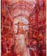 SALLE D'EXPO 1900