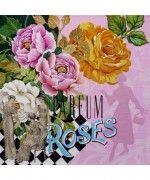 PARFUM ROSES