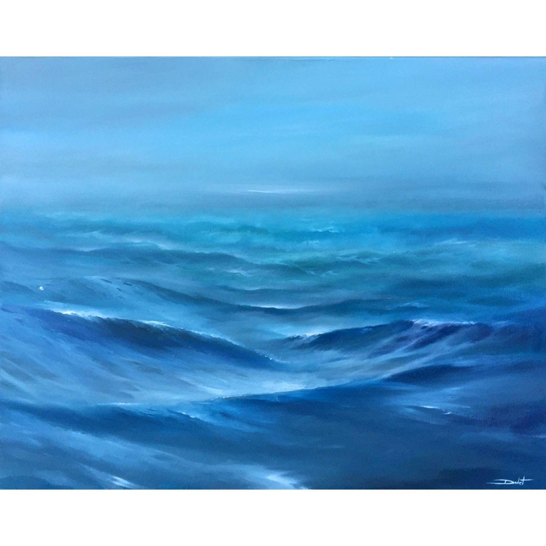 OCEAN 54