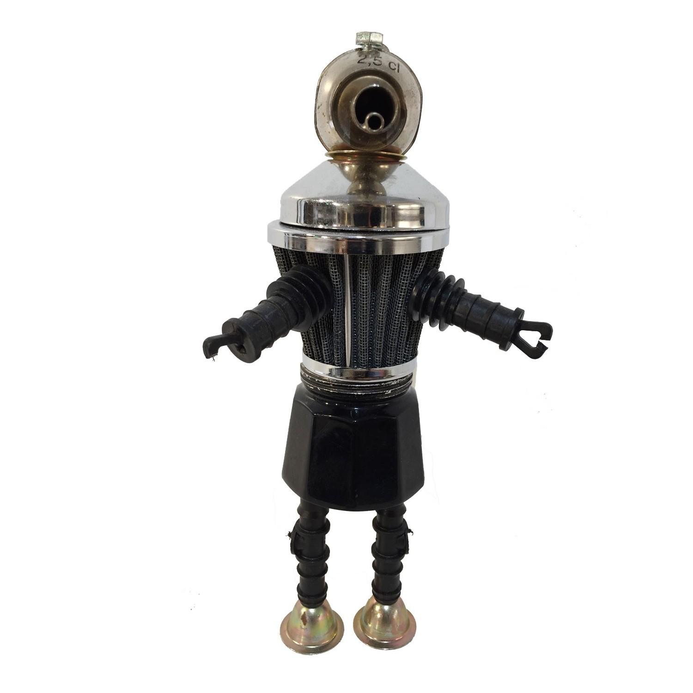 ROBOT 1 - 1/1