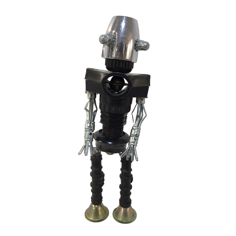 ROBOT 3 - 1/1