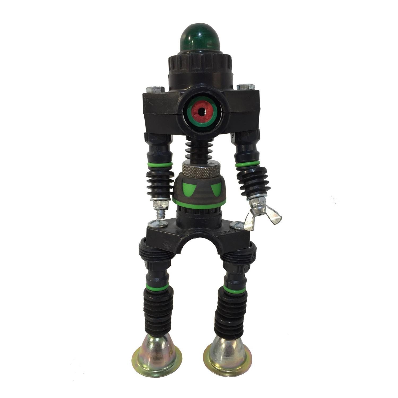 ROBOT 4 - 1/1