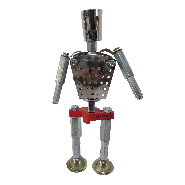 ROBOT 6 - 1/1