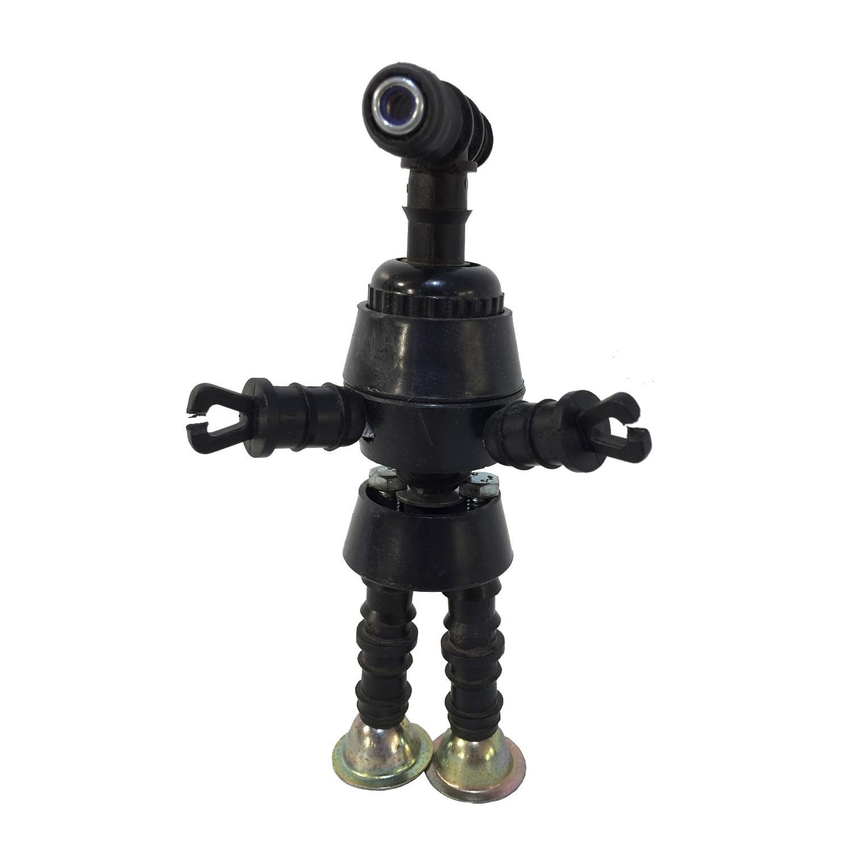 ROBOT 8 - 1/1