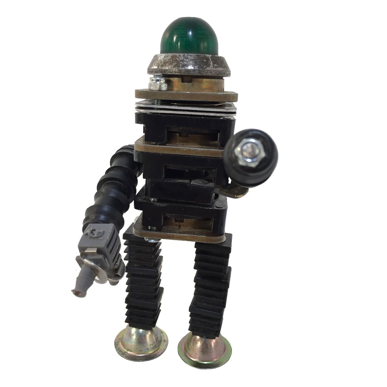 ROBOT 10 - 1/1