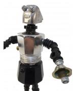 ROBOT 2 - 1/1