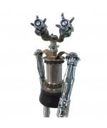 ROBOT 7 - 1/1