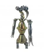 ROBOT 9 - 1/1