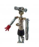 ROBOT 11 - 1/1