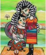 SYRIE VIVANTE VI